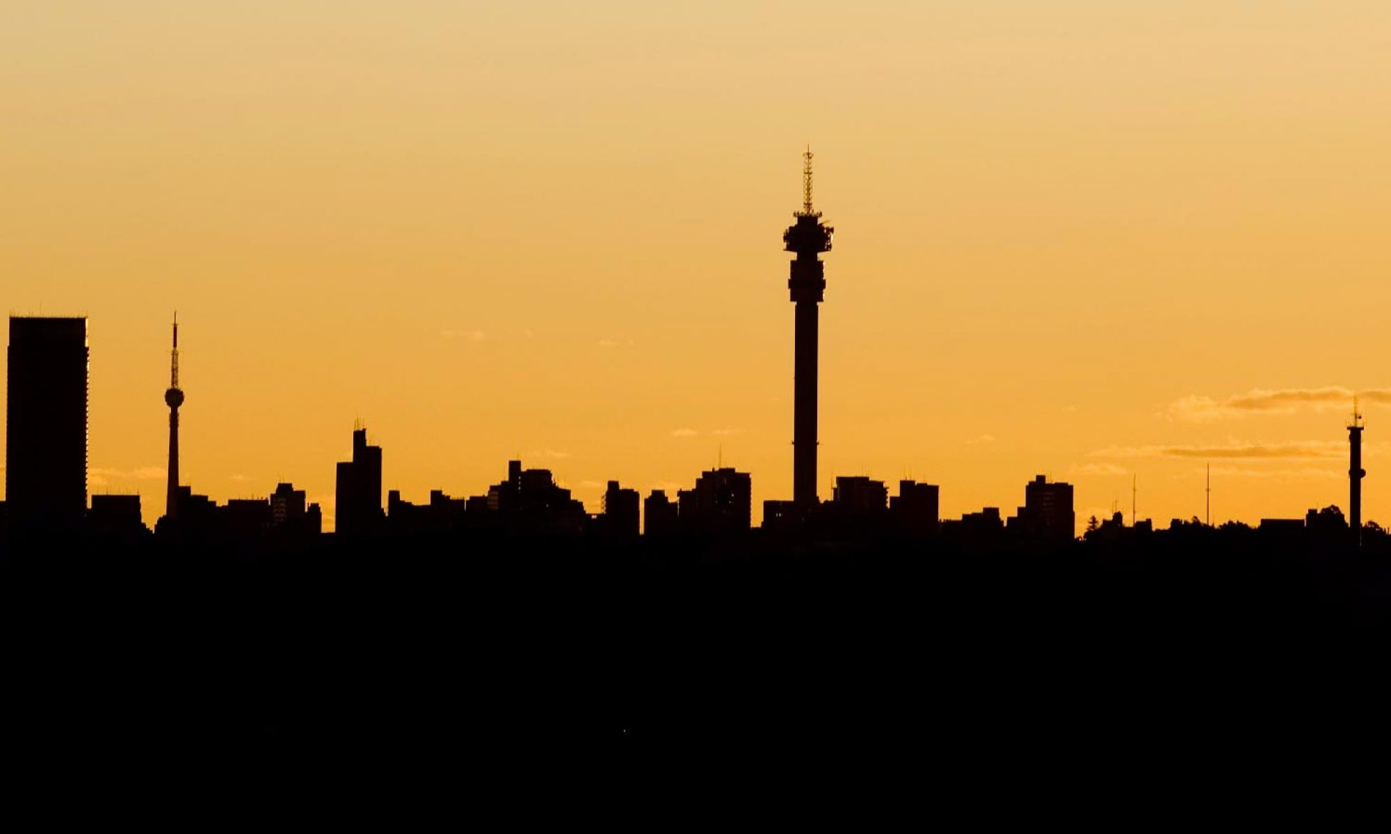 Narcotics Anonymous Johannesburg