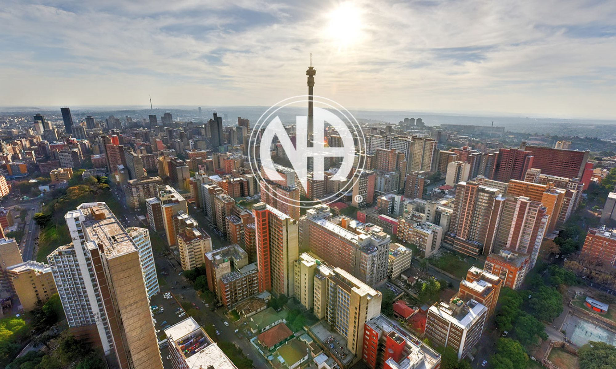 Narcotics Anonymous Johannesburg