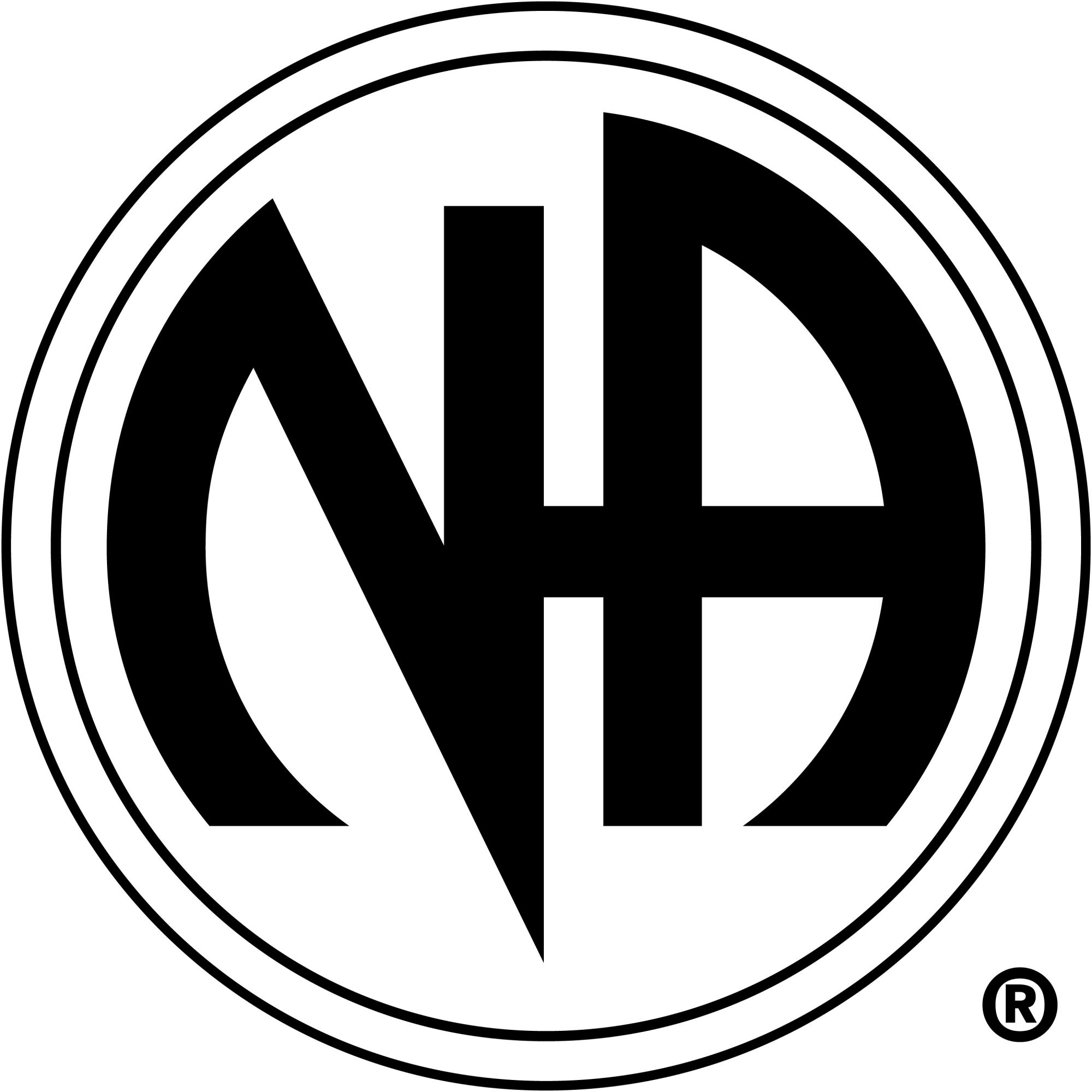 Narcotics Anonymous South Africa