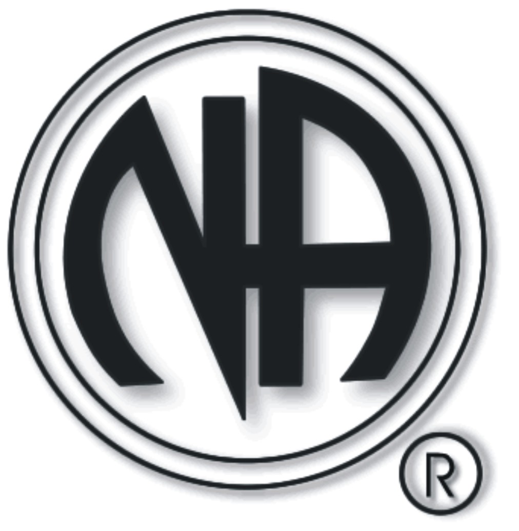 Narcotics Anonymous Pretoria