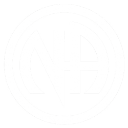 Narcotics Anonymous Western Cape